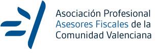 apafcv-logo