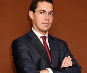 Tomás Vázquez Lépinette