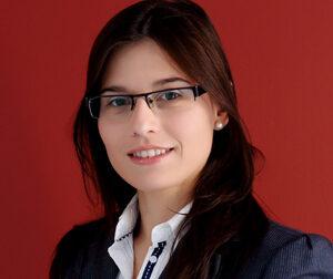Isabel Gandía Cambra