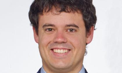 Epifanio Pérez  de Viñaspre
