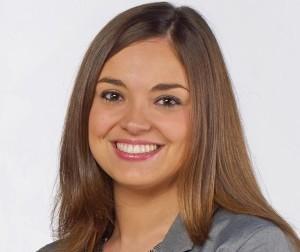 Patricia Cotanda Portolés