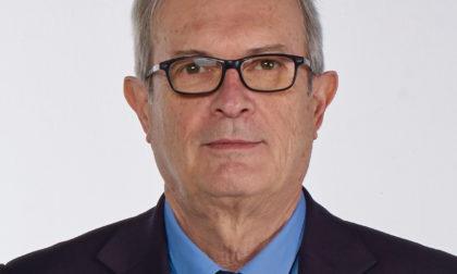 Rafael Sánchez Quiles