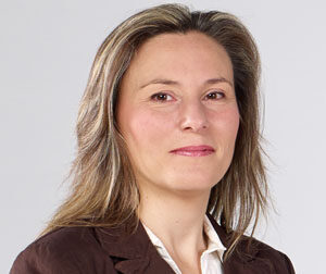 Yolanda Navarro Domingo