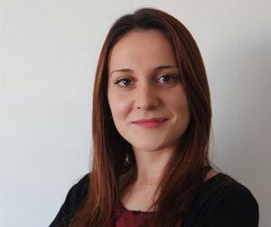 María Teresa Parra Rodríguez