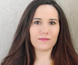 Teresa Girón Saiz