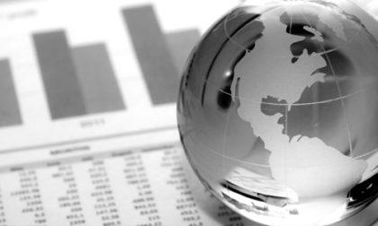 Litigation and Bankruptcy