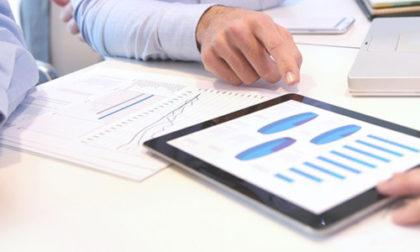 Área contable y de gestión