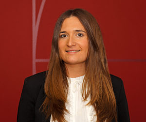 Beatriz Ferreres Folch