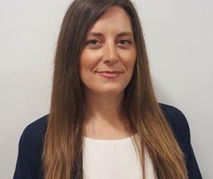 Ana Zamora Fernández