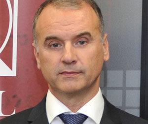 Miguel Ángel Blanes Pascual