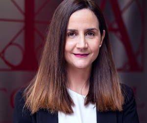 Ana García Gandía