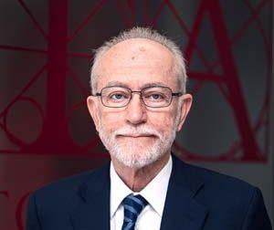 Carlos del Romero Sánchez- Cutillas