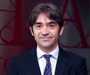 Eduardo Belenguer Navarro