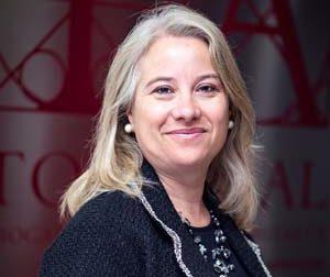 Elisabeth Collado Rosaleny
