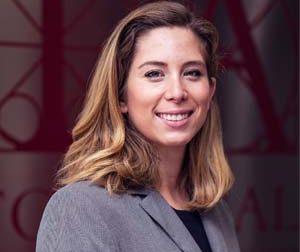 Eugenia Barberan Gómez