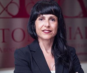 Gemma Campaña Montes