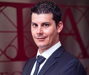 Javier García Bielsa