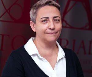 Pilar Carcelén Valiente