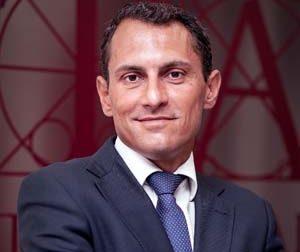 Rafael Donet Sepúlveda