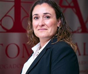 Sonia Teruel Ruiz