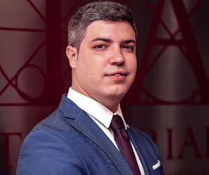 Enrique Moreno Jurado