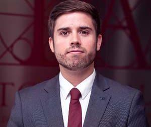 Javier Castilla Fernández